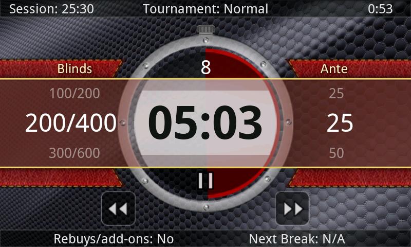 Торрент игра казино
