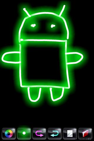 рисовалка на андроид скачать бесплатно на русском - фото 10