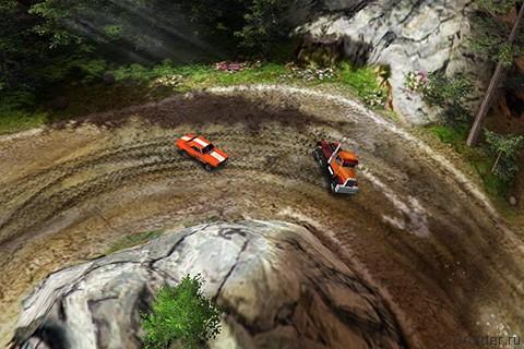 Скачать Игру Reckless Getaway На Андроид - …