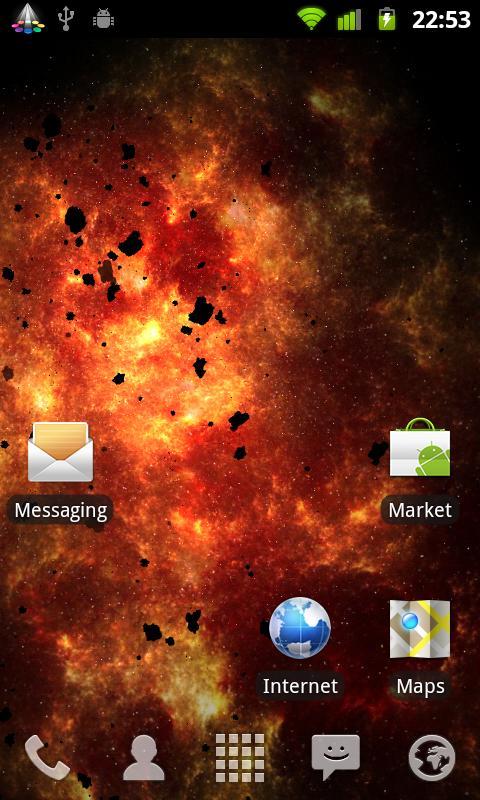 http://droider.ru/wp-content/uploads/2011/04/Inferno-Galaxy.jpg