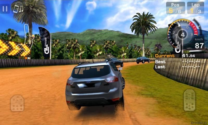 Игра Майнкрафт 2Д - играть онлайн бесплатно для