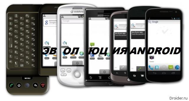 Картинки по запросу 2008Вышла в свет первая версия платформы Android