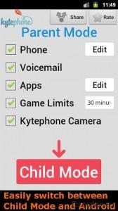 KytePhone