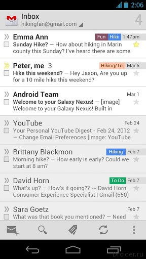 Games - Android Apps on Google Play