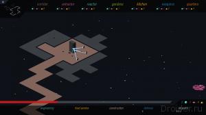 Построить космическую станцию за 5 минут? Rymdkapsel знает как   стратегии Стратеги игры в реальном времени
