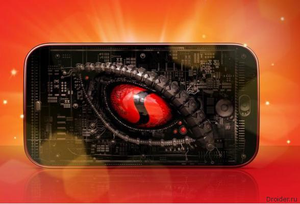 Вышла вторая версия Snapdragon BatteryGuru