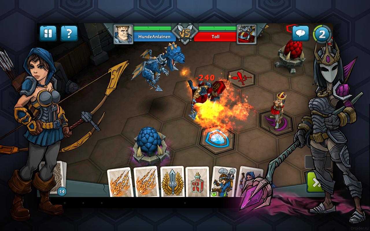 Игры карточные пошаговая стратегия