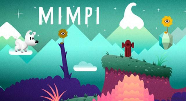 MIMPI — в поисках хозяина
