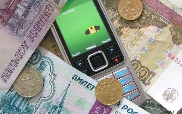 Рубль падает – цены растут. Чего ждать гаджетоману?