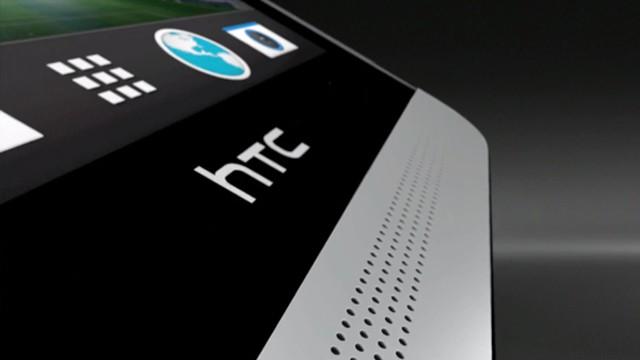 НТС выпустит еще несколько смартфонов из линейки One