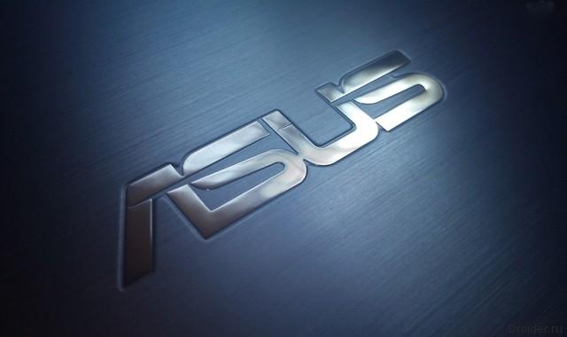 На сайте FCC засветился новый планшет от ASUS