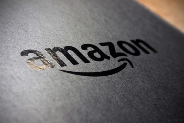 Cмартфон от Amazon показался на фото
