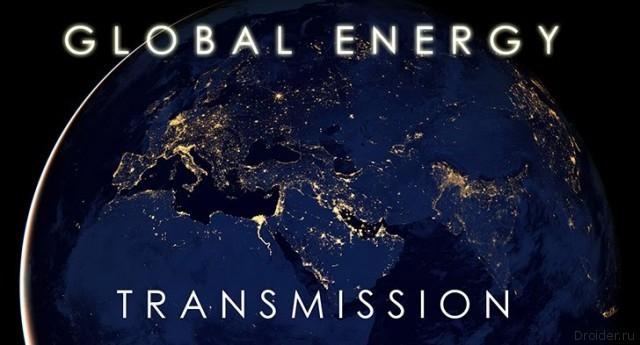 Россия обеспечит Крым электроэнергией, построив две Башни Теслы