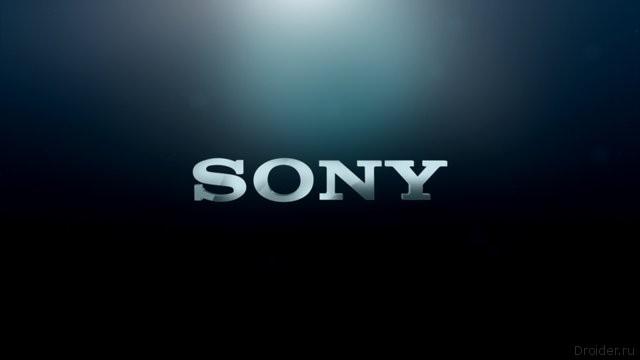 В GFXBench замечен новый смартфон от Sony
