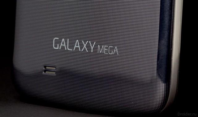 7-дюймовый Galaxy W от Samsung – большой смартфон или маленький планшет?
