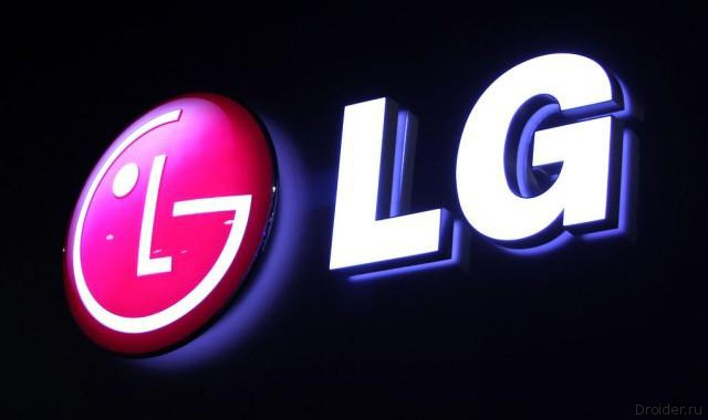 LG продемонстрирует G Flex 2 и Vu 4 во второй половине 2014 года