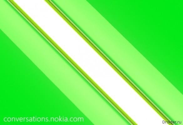 Nokia покажет новое устройство на следующей неделе