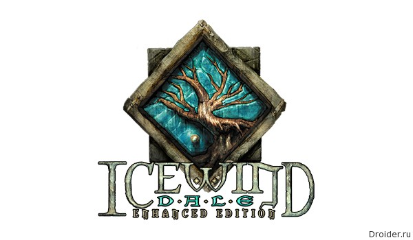 Icewind Dale: Enhanced Edition появится в Google Play до конца года