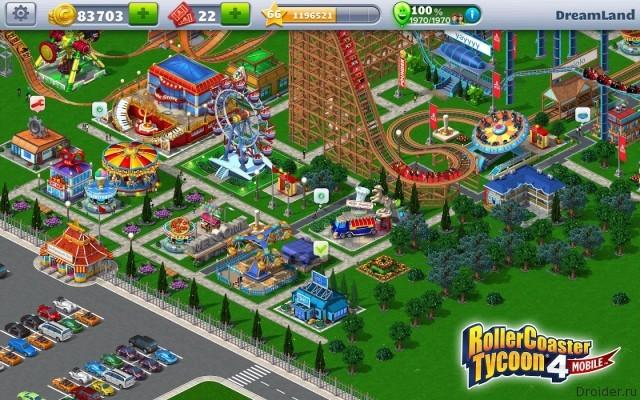 Симулятор Зоопарка Игры На Компьютере