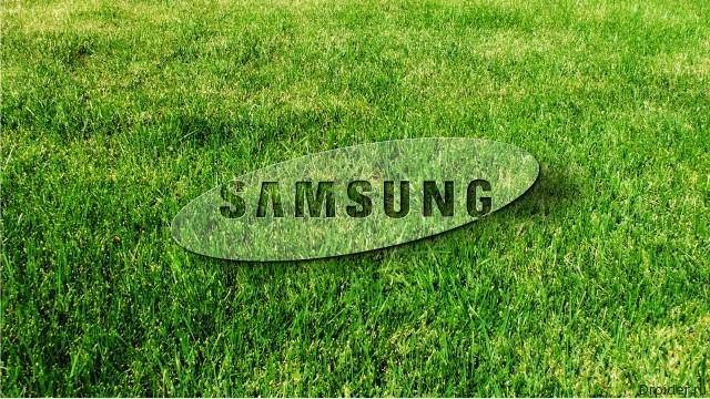 Samsung работает над защитными чехлами нового поколения