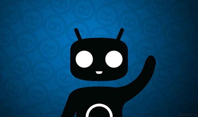 Cyanogen Inc