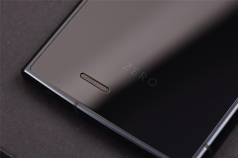 Смартфон Zero от UMi