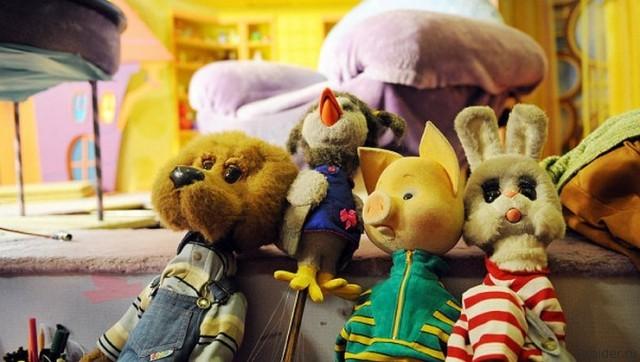Лучшее детям: 5 игрушек, в которые будет играть новое поколение