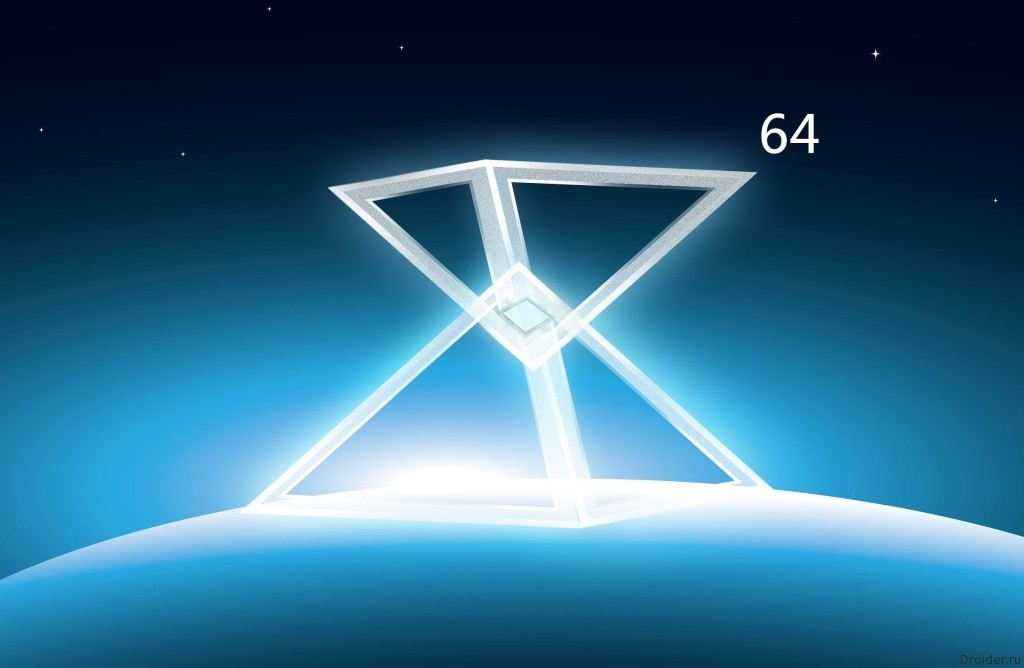Смартфон Glory 6 Plus от Huawei