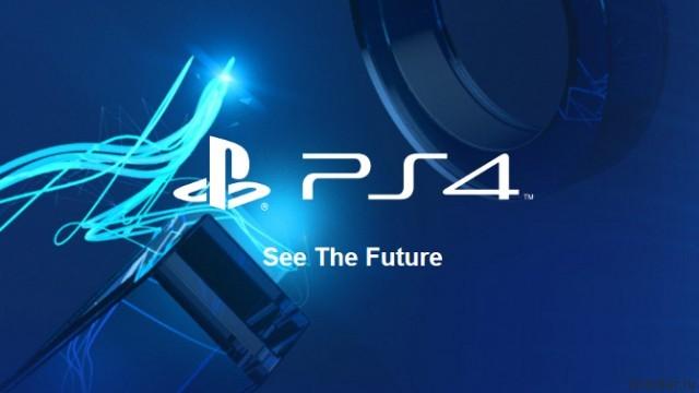 Продажи PS4 могут превысить 15 миллионов единиц до конца года