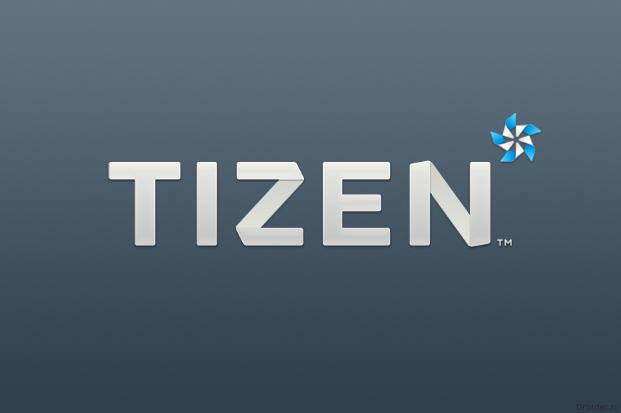 Характеристики Tizen-смартфона Kiran от Samsung «утекли» в сеть