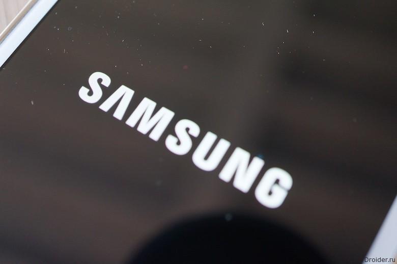 """Galaxy S6 замечен на """"живых"""" фотографиях"""