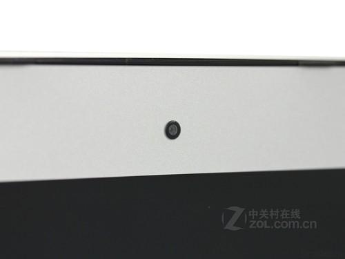 Ультрабук от Xiaomi