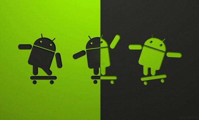 Android 5.1 может выйти уже в феврале