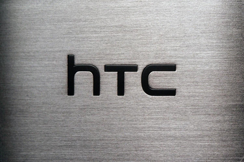 Свежие подробности о флагмане Hima от HTC