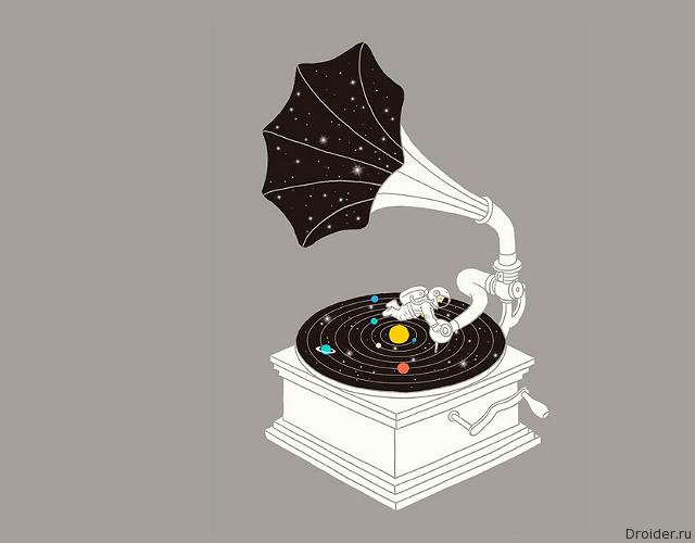 Ностальгия FM: 6 легендарных музыкальных гаджетов