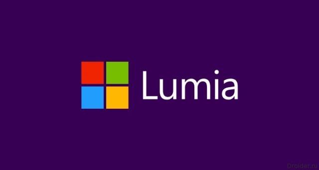 Microsoft зарегистрировала смартфон Lumia 435