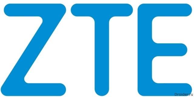 ZTE представила новый логотип, стратегию и философию