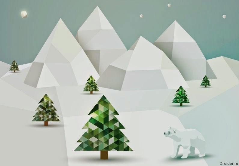 То, что за окном: 5 современных приложений о погоде