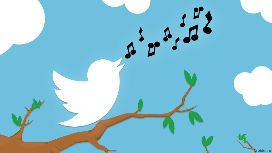 Twitter запустил групповые чаты и позволил загружать видео