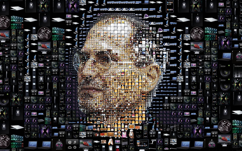 Яблочный компот: 5 важных людей в истории Apple