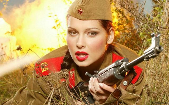 Картинка к 23 февраля россия