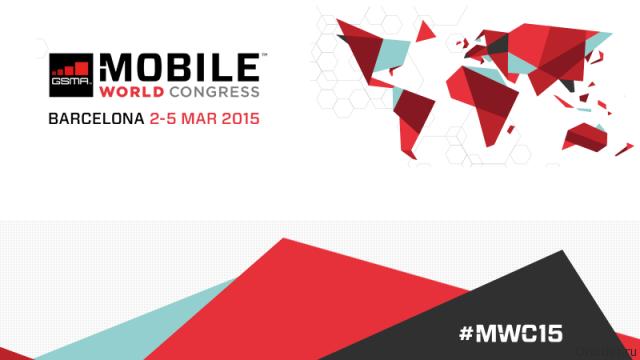 [MWC 2015] Главные ожидания от выставки по версии Droider