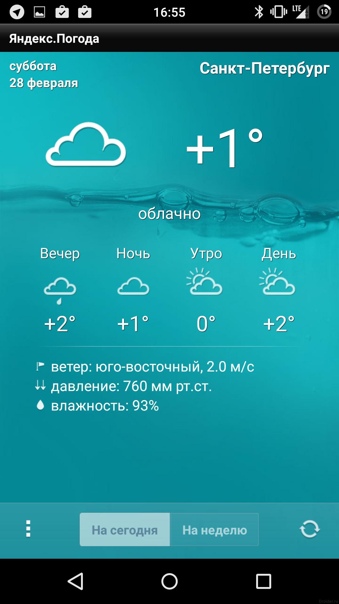 Погода в селе васильевка болградский район