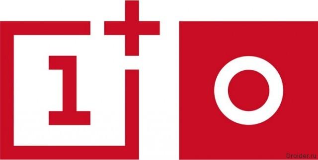 Новая информация о прошивке OxygenOS от OnePlus