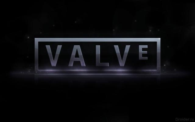 Valve покажет VR-гаджет, консоль и обновленный Steam Controller