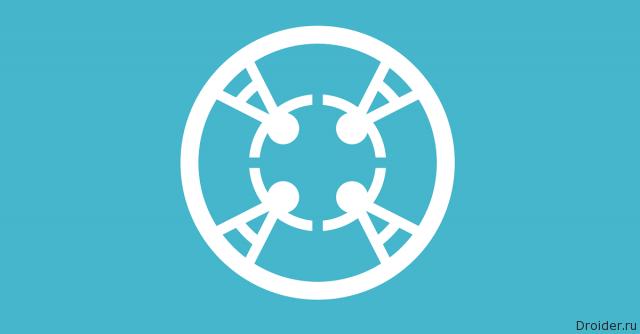 Автодруг – вражеское приложение для эвакуаторов