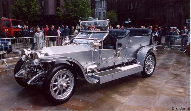 Rolls-Royce_Silver_Ghost