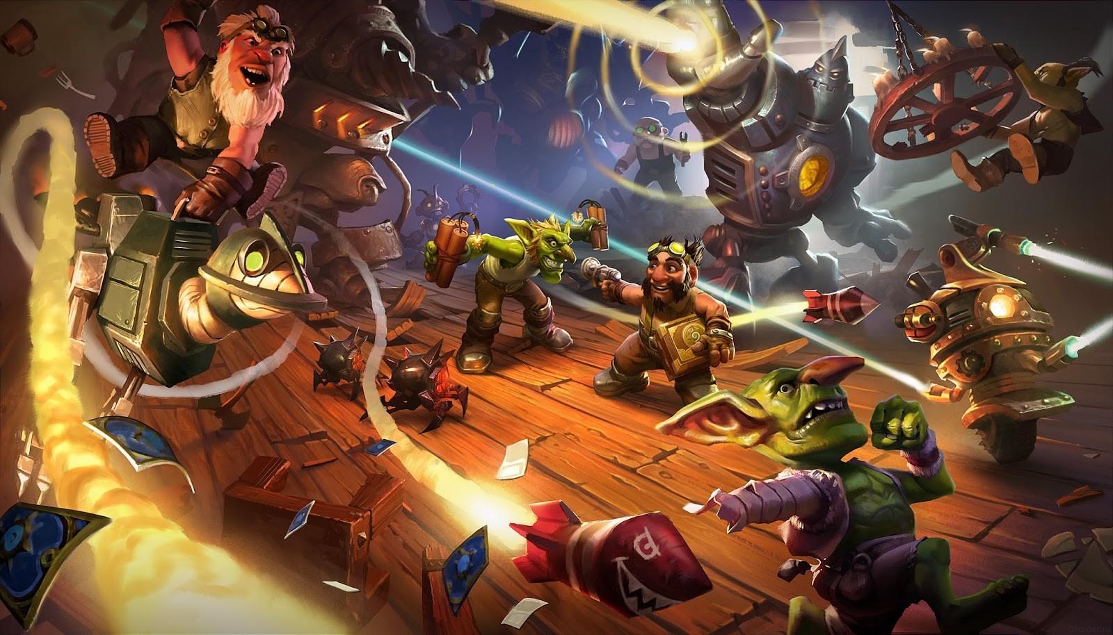 Карточная Игра 66 Правила Игры Видео