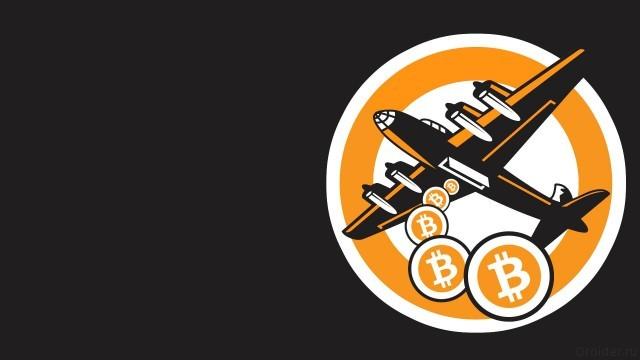 Блокировка сайтов о биткоинах Роскомнадзором признана незаконной
