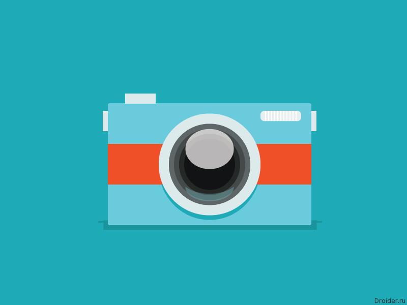 [Большой обзор] Приложения для обработки фотографий